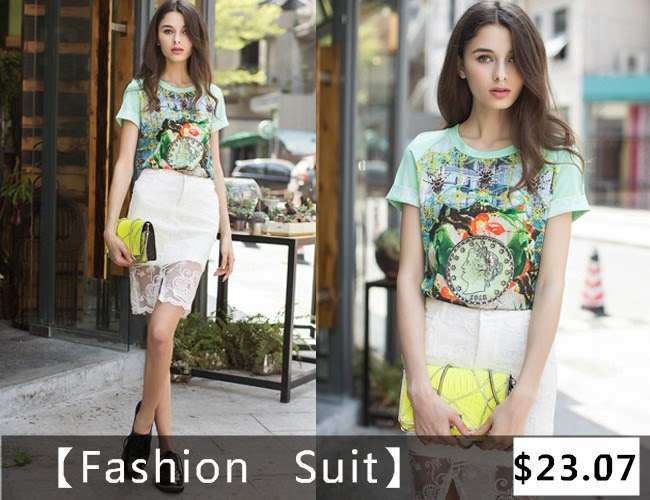 http://www.wholesale7.net/newest-best-fashion-printing-crew-neck-short-sleeve-t-shirt-lace-natural-waist-zip-up-pockets-wrap-two-piece-dress_p139855.html