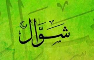Puasa Syawal atau Qodho Dulu untuk Muslimah?