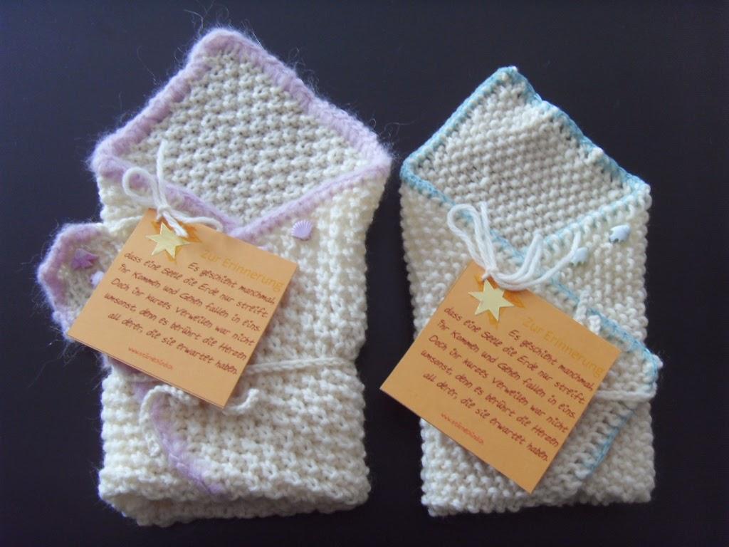 Stärnechind Wundervolle Kuschelige Decken Und Einschlagtücher Von