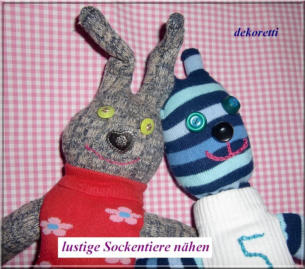 http://dekoretti.blogspot.de/2012/03/lustige-sockentierchen-und-verlosung.html
