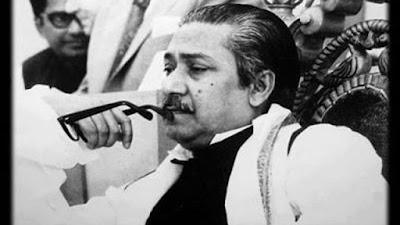 sheikh mujibur rahman photos