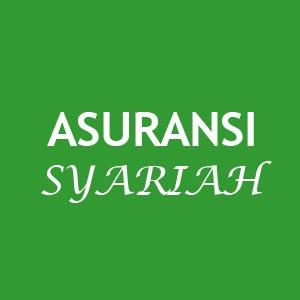 Asuransi Syariah Asuransi Kesehatan Terbaik Dan Murah