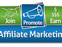 6 Cara Memulai Bisnis Affiliate Marketing dengan Mudah
