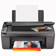 Download Epson Stylus CX4400 Printers Driver & instructions install