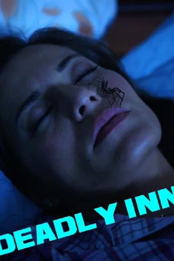 watch home invaders 2018 xmovies8 full movie online free