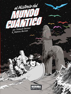 https://nuevavalquirias.com/el-misterio-del-mundo-cuantico.html