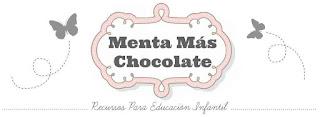 http://mentamaschocolate.blogspot.com.es/