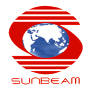 How is Sunbeam Gultekdi Pune for CDAC  PGDAC Course ?