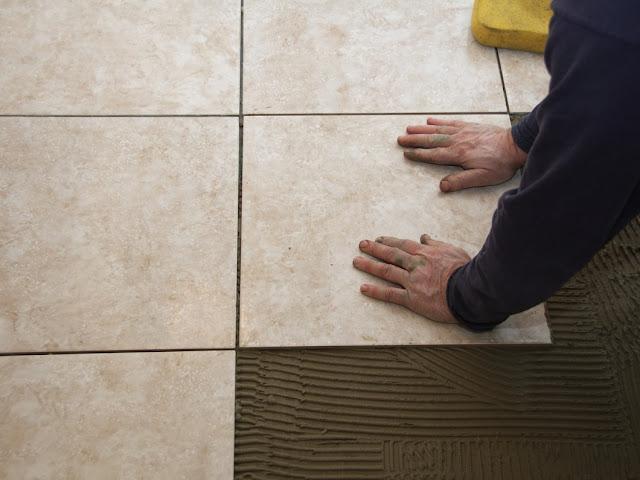 ceramic tiles flooring, ceramic tile flooring cleaning, ceramic tile flooring installation,