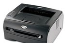 Brother HL-2070N Printer Driver Download