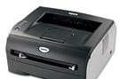 Brother HL-2070N Printer Driver Download