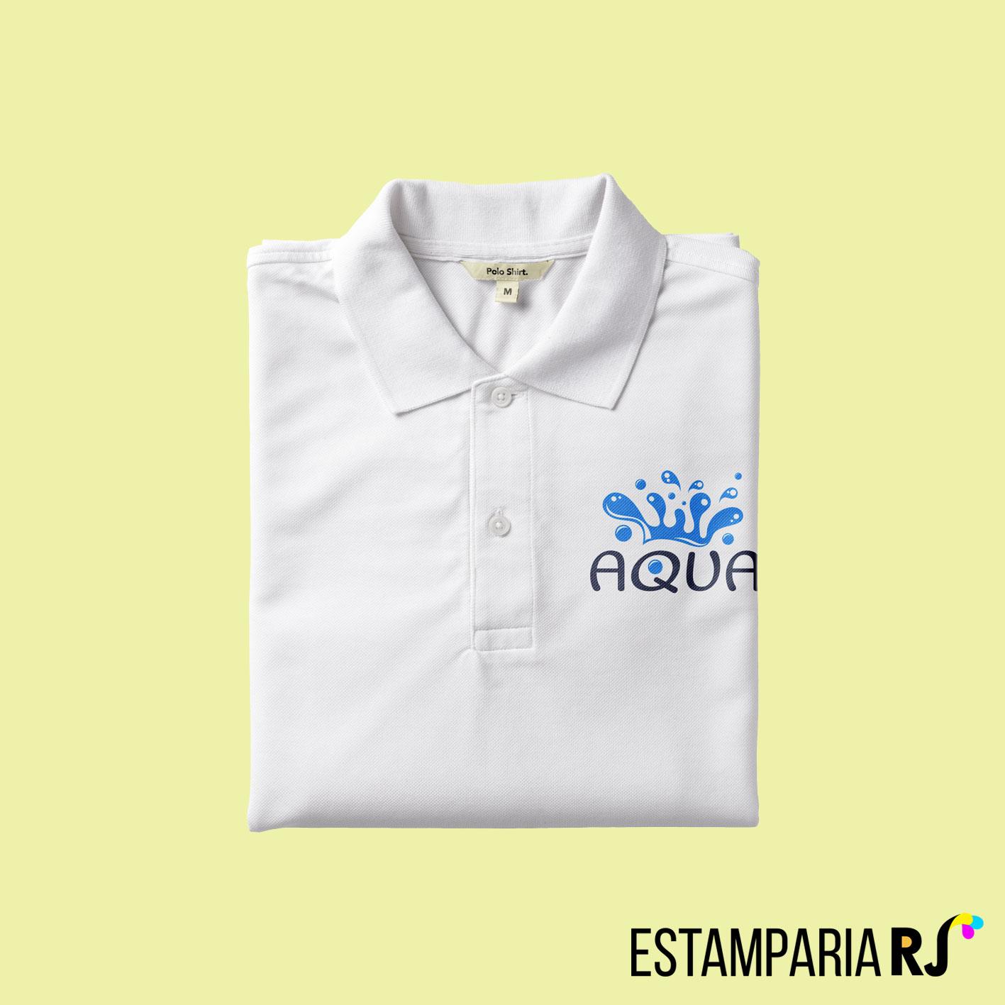 Camisas Personalizadas em Niterói 15ac610804088