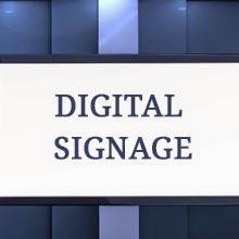 When Designing Your Digital Signage Templates - Web Designer Pad