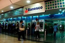 Régimen de Maduro interviene Banesco y acaba con lo que quedaba