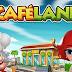 Cafeland World Kitchen Mod Apk Unlimited Money v1.9.4