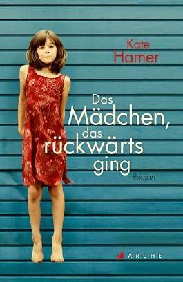 http://anjasbuecher.blogspot.co.at/2015/04/rezension-das-madchen-das-ruckwarts.html