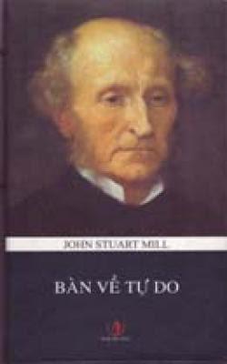 Bàn về tự do - J.S. Mill