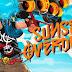 Sunset Overdrive CODEX-3DMGAME Torrent Free Download