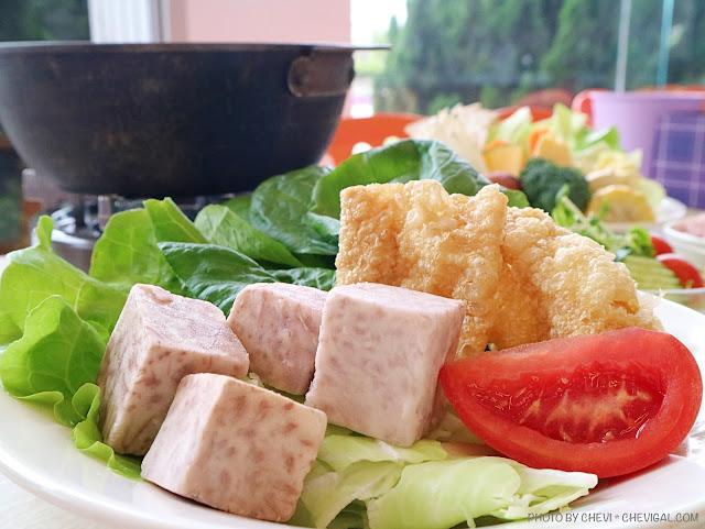 IMG 0555 - 熱血採訪│台中芋樂大世界,芋頭全餐超豐盛,還有DIY體驗與伴手禮