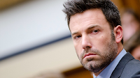 What really Ben Affleck feel about Solo Batman Movie