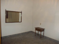 piso en venta castellon escuelas pias habitacion
