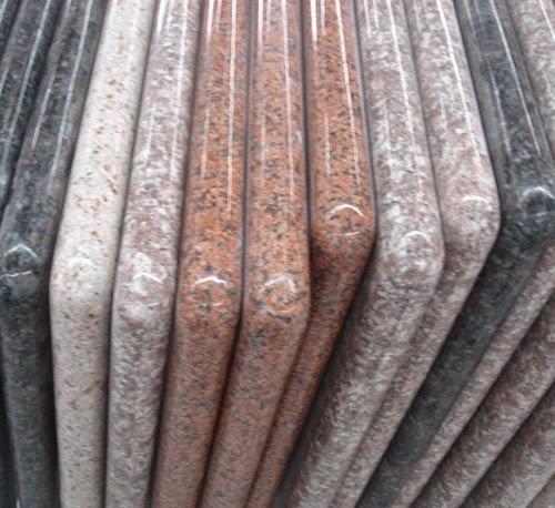 Southwest Granite Rocks Full Size Granite Slabs Vs