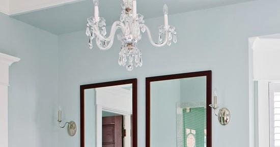Modern Furniture: 2014 Stylish Bathroom Lighting Ideas