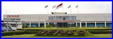 Denso Indonesia