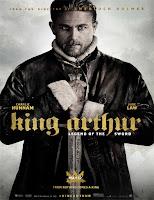 descargar JEl Rey Arturo La Leyenda de la Espada HD 720P [MEGA] gratis, El Rey Arturo La Leyenda de la Espada HD 720P [MEGA] online