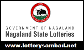 state lotteries time to take a Msl - how to claim your prize how to claim your prize quick links.
