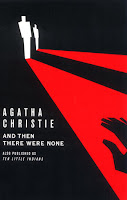 https://www.goodreads.com/book/show/16299.And_Then_There_Were_None?ac=1&from_search=true