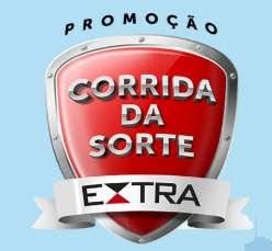 Promoção Corrida da Sorte Extra - Participar, Prêmios