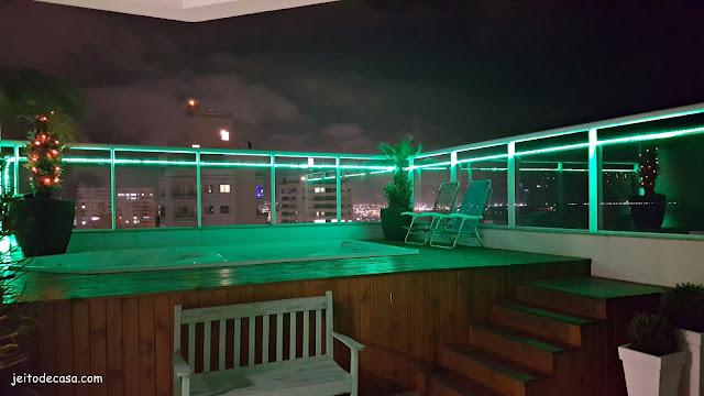 iluminação-piscina-cobertura
