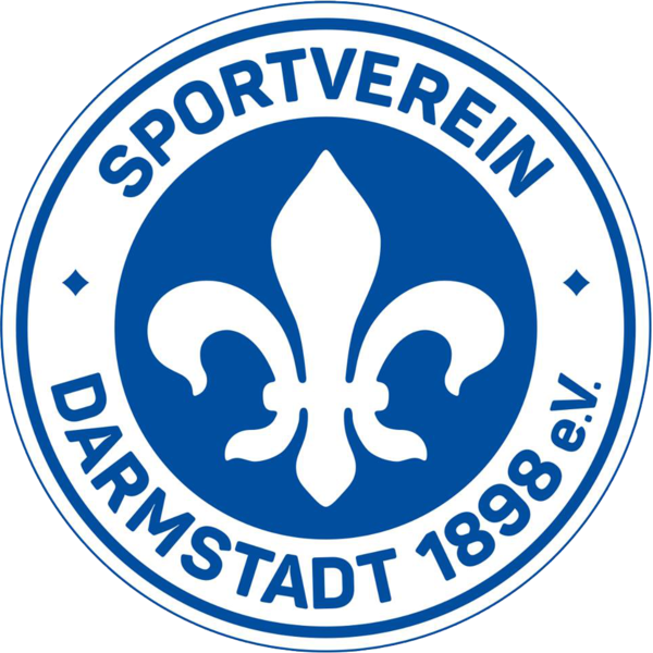 Recent Complete List of SV Darmstadt 98 Roster 2016-2017 Players Name Jersey Shirt Numbers Squad