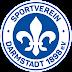 Daftar Pemain Skuad SV Darmstadt 98 2016/2017