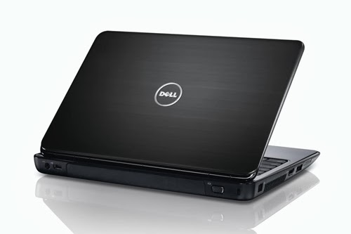resetting dell bios password laptop