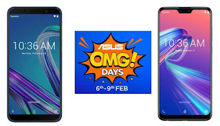 https://www.techabtak.in/2019/02/asus-omg-days-sale-starts-today-see-offers-and-discounts.html