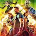 Thor: Ragnarok 2017 Full Movie Free