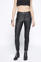 pantaloni_de_firma_din_oferta_answear_8