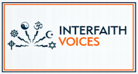 INTERFAITH VOICE