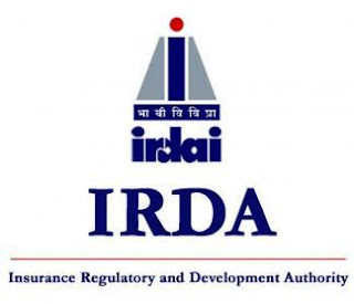 IRDA on vehicle Insurance news in hindi