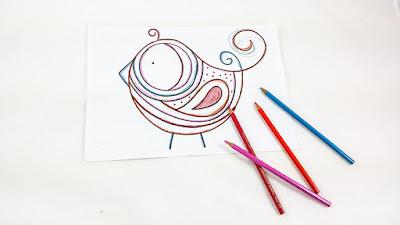 Ricamo Creativo - Step 5
