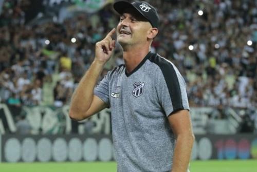 Ceará para 2019