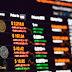 Cryptocurrency Memikat Mata Dunia