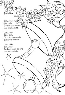 Poesia badalão-natal