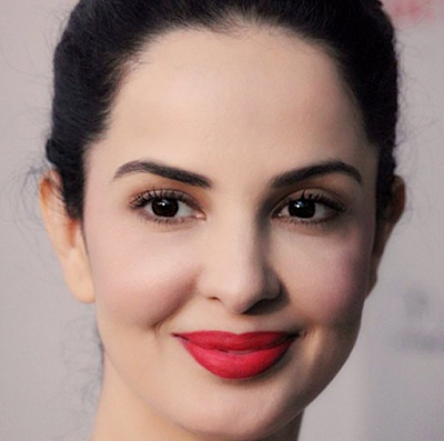 Rukhsar Rehman  IMAGES, GIF, ANIMATED GIF, WALLPAPER, STICKER FOR WHATSAPP & FACEBOOK