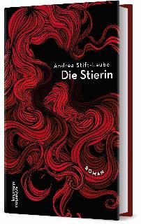 http://www.kremayr-scheriau.at/bucher-e-books/die-stierin-882