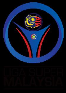 Keputusan Terkini Liga Super Malaysia 2018
