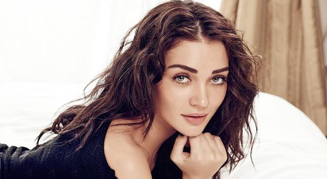 actress amy jackson images