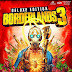 Borderlands 3 Deluxe Edition PC  Pre-Order (13th September 2019)